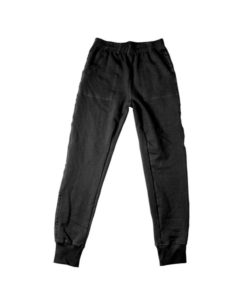 Wes and Willy Jogger Pant~1511842267