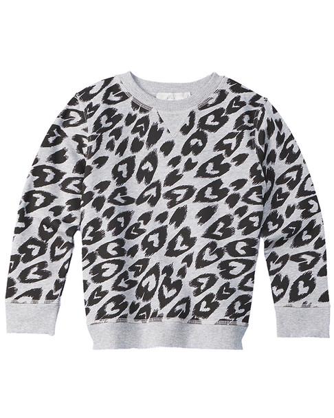 Stella McCartney Aggie Sweatshirt~1511858964