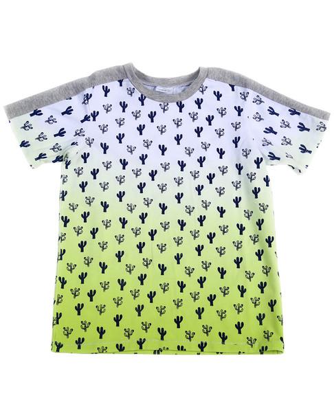Egg Skyler Cactus Jersey T-Shirt~1511883524