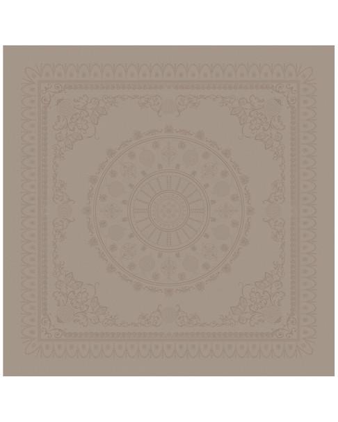 Garnier Thiebaut Eloise Macaron Tablecloth~3010972003