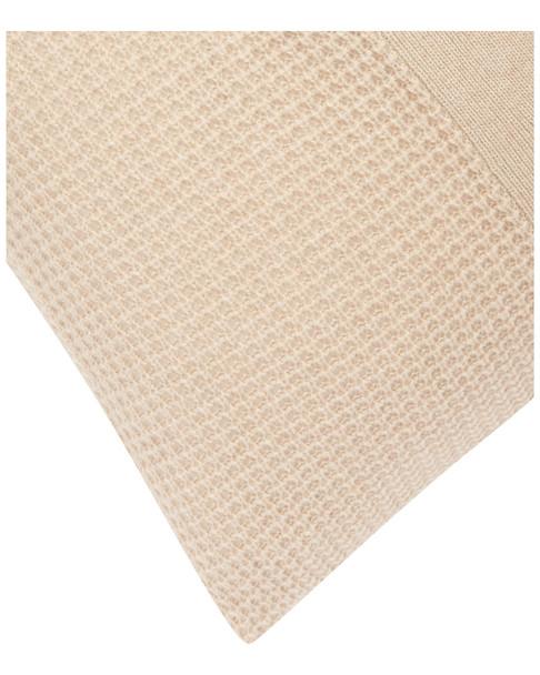 Sofia Cashmere Cashmere Thermal Pillow Cover~3030816794