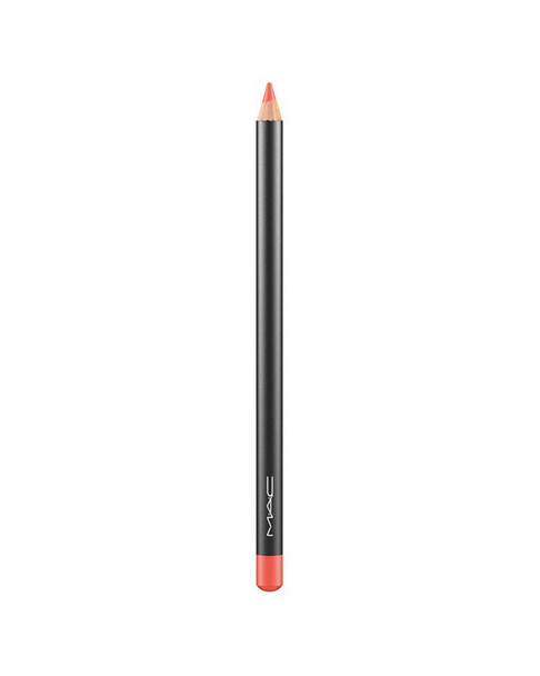 MAC Lip Pencil - Fruit Cocktail~4120975772