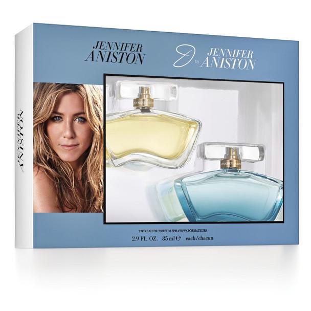 Jennifer Aniston Women's 2 Pc Gift Set~A0115230