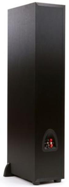 R-24F Floorstanding Speaker-1634597