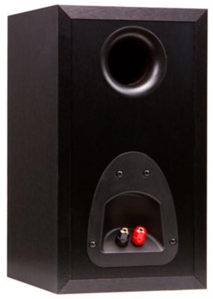 R-15M Monitor Speaker-Pair-1634598