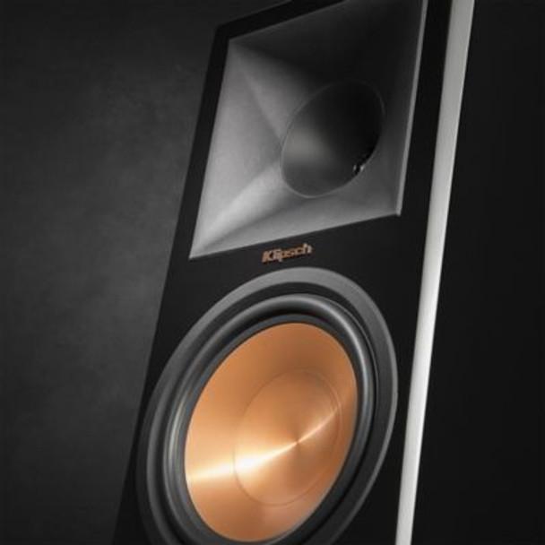 RP-280F Floorstanding Speaker-1634603