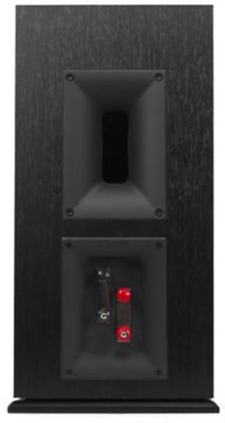 RP-160M Monitor Speaker-Pair-1634609