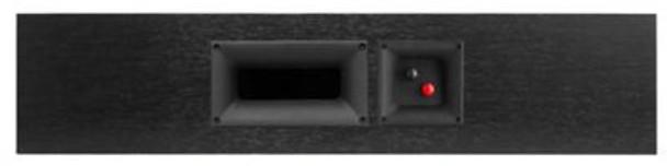 RP-450C Center Speaker-1634613