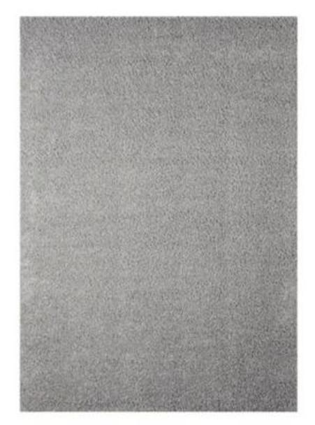 Medium Rug-2112321