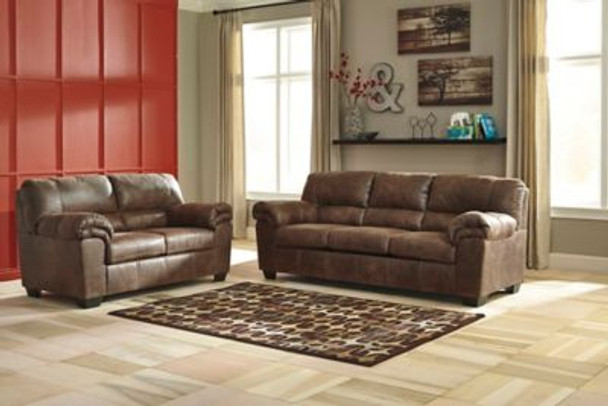 Loveseat-2470685