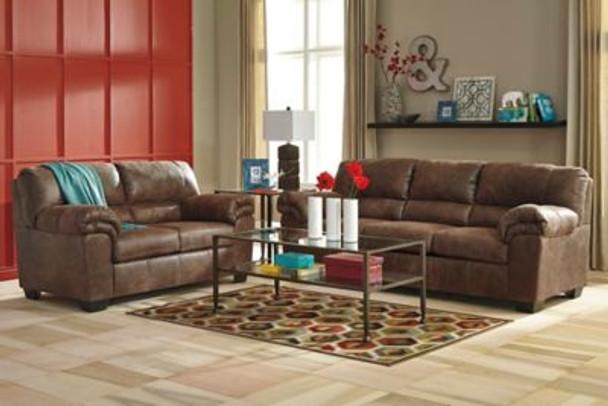 Sofa-2470881