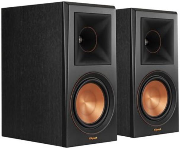 RP-600M Bookshelf Speaker-4289608