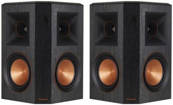 RP-502S Surround Sound Speaker-4289622