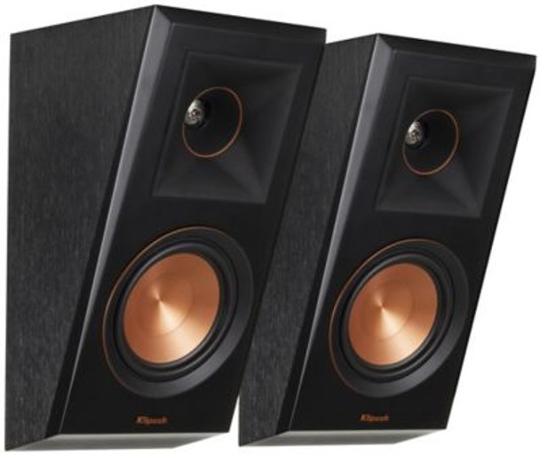 RP-500SA Dolby Atmos Elevation/Surround Speaker-4289630