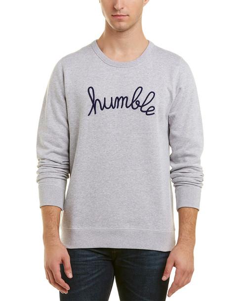 Maison Labiche Humble Sweatshirt~1010764890