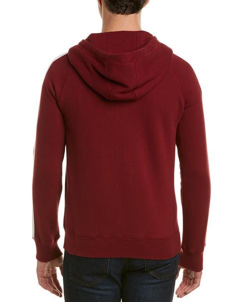 Splendid Mills Fletcher Sweatshirt~1010854826