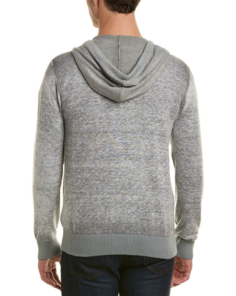 Splendid Mills Kruse Cashmere-Blend Sweater~1010854830