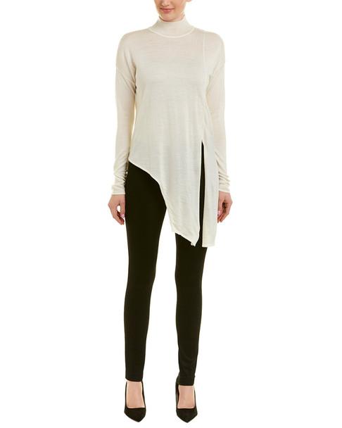 Tahari ASL Wool-Blend Sweater~1050741166