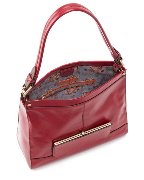 Hobo Valor Shoulder Bag~1160002760