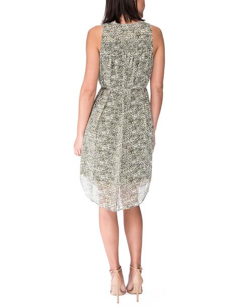 Bobeau Dress~1411458812