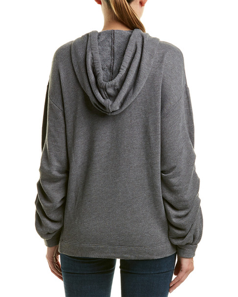 YFB CLOTHING Sacha Hoodie~1411505450