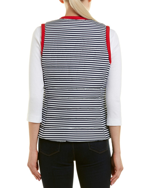 Sail to Sable Vest~1411663571