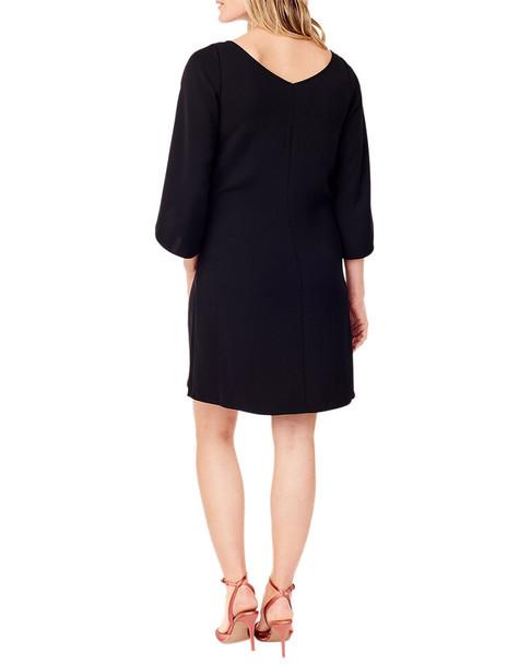 Ingrid & Isabel Tulip Sleeve Shift Dress~1411905782