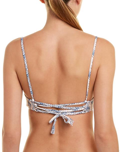 Eberjey Nadia Bikini Top~1411941538