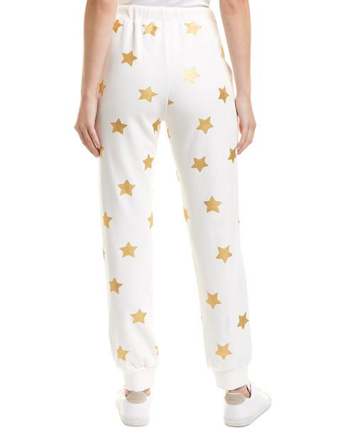 Lea & Viola Star Jogger~1411945744