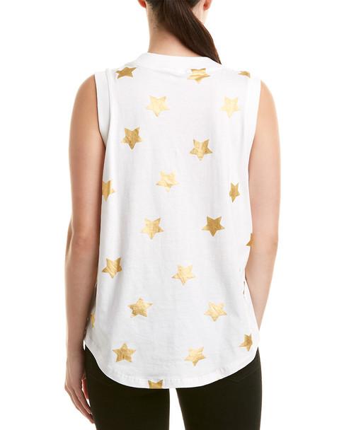 Lea & Viola Star Tank~1411945745