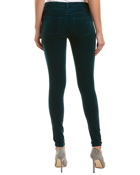 J Brand Mama J Super Skinny Leg~1411951390