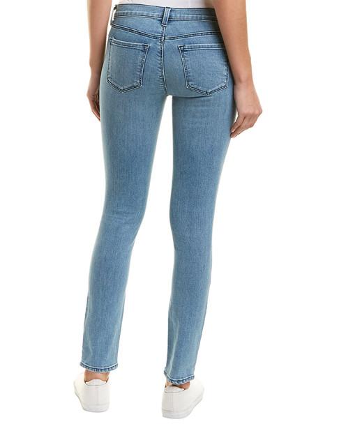 J Brand Mama J Skinny Leg~1411951393