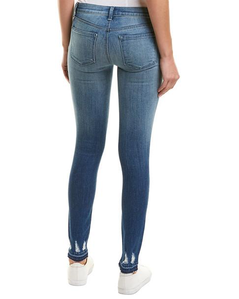 J Brand Mama J Super Skinny Leg~1411951394