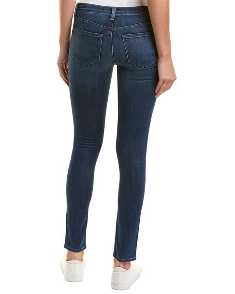 J Brand Mama J Skinny Leg~1411951395