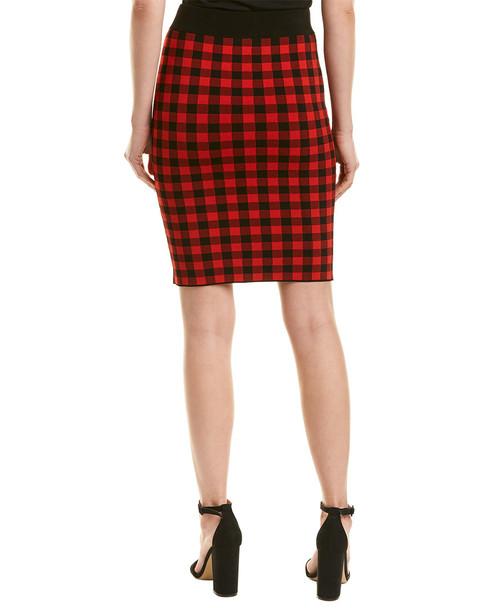Ronny Kobo Kelda Skirt~1411966117