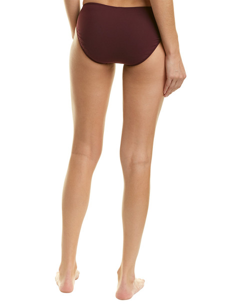 Profile by Gottex Tutti Frutti Bikini Bottom~1411974131