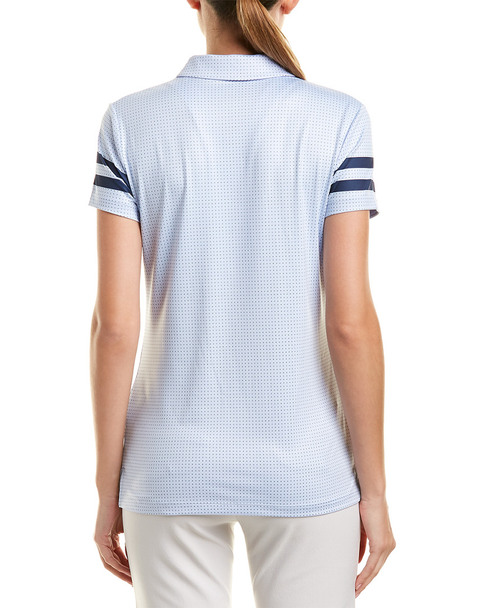 Nike Dry Polo~1451985989