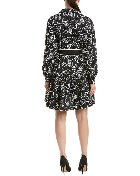 Alexis Shirtdress~1452025285