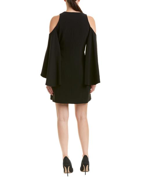 ALEXIS Shift Dress~1452025286