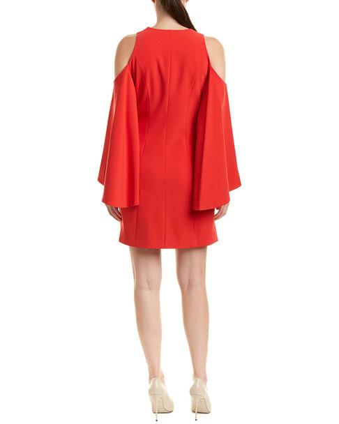 ALEXIS Shift Dress~1452025287