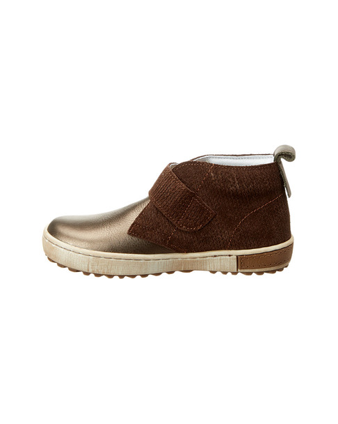 Emel Leather Boot~1511782973