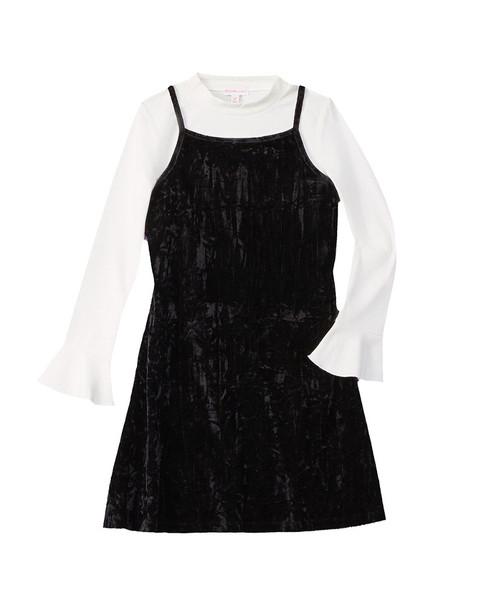 Design History Dress~1511842151
