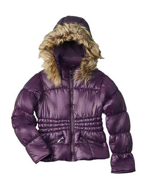 Rothschild Kids Shiny Jacket~1511876072