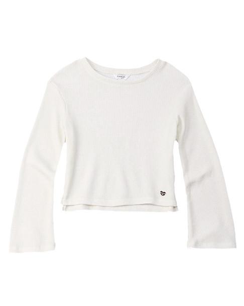 bebe Sweater~1511989594