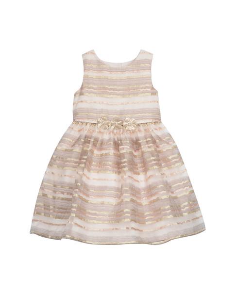 Pippa and Julie Dress~1543843328