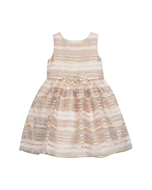 Pippa and Julie Dress~1543843329