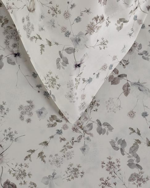 Bellino Flora Duvet Set~3030720756