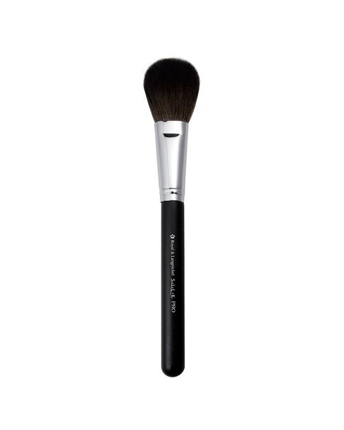 Royal & Langnickel Blush Brush~4120766748