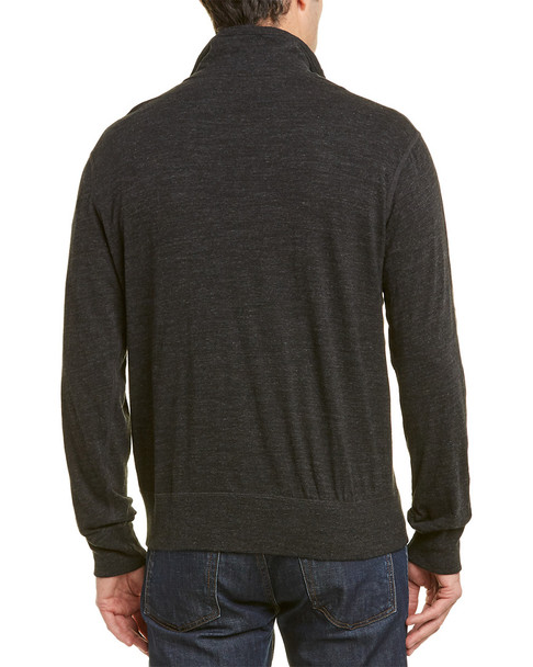Billy Reid Gravy Track Jacket~1010025497