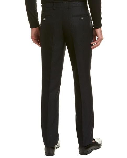 Paisley & Gray Downing Slim Fit Pant~1011672284